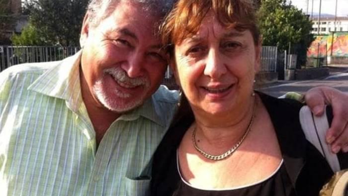 Gianna Del Gaudio sgozzata a Seriate, trovato coltello compatibile con taglio