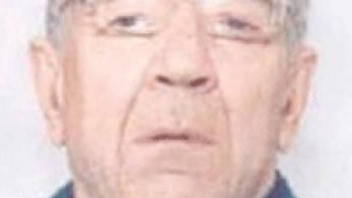 E' morto il boss Gennaro Pagnozzi: infarto davanti al tribunale