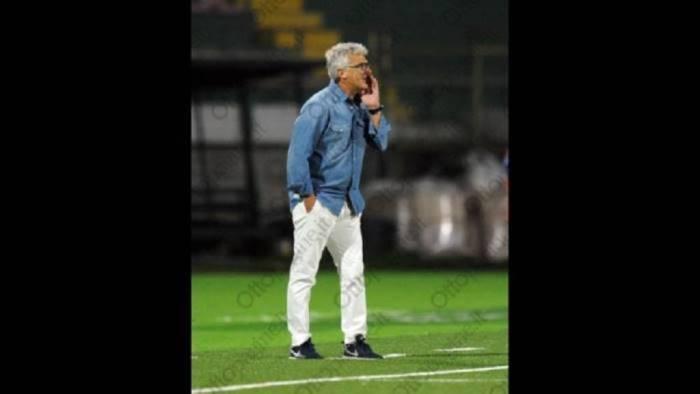 Cittadella-Frosinone 2-3: Blitz cociaro in casa della capolista