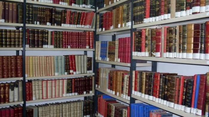 bibliopride 2017 ariano aderisce all iniziativa
