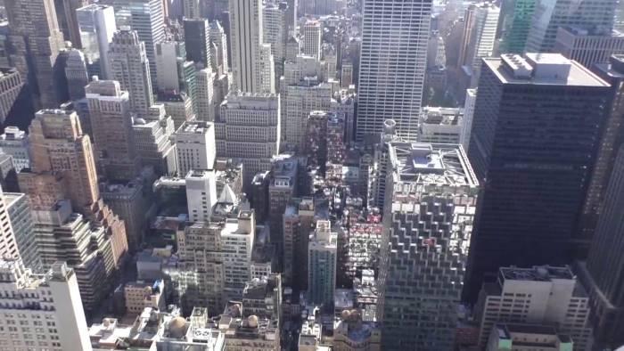 montaguto sbarca a new york