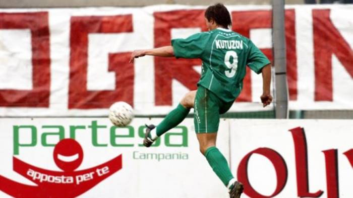 Serie B: Minala al 96′ decide il derby campano del Partenio