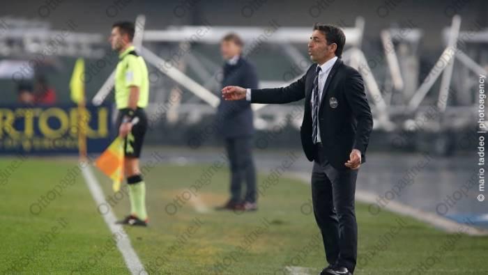 Hellas Verona - Benevento: ecco le possibili formazioni