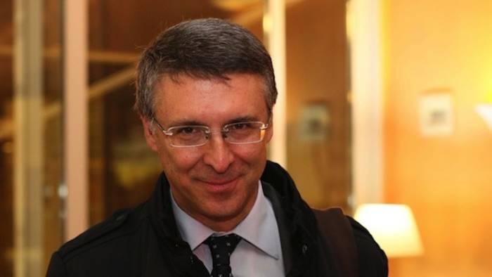cantone consapevolezza e trasparenza contro corruzione