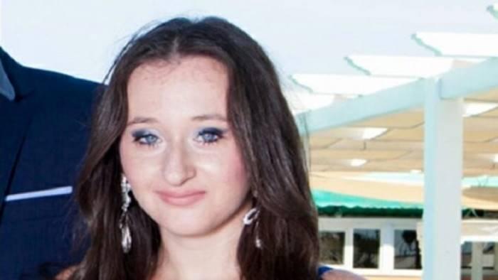 Rosa Di Domenico scomparsa nel Napoletano: interviene l'antiterrorismo
