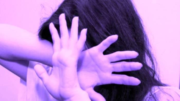 due milioni di euro contro la violenza di genere