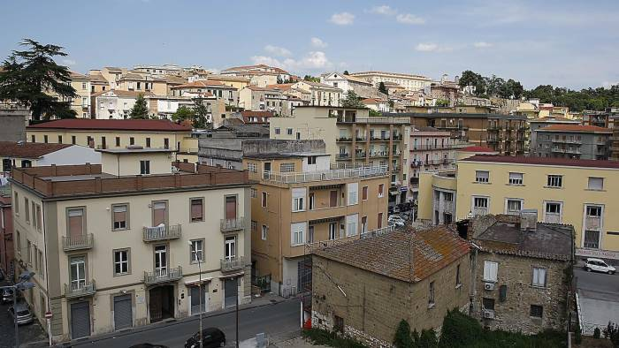 ICity Rate 2017: Ravenna all'ottavo posto fra le città più 'Smart' d'Italia