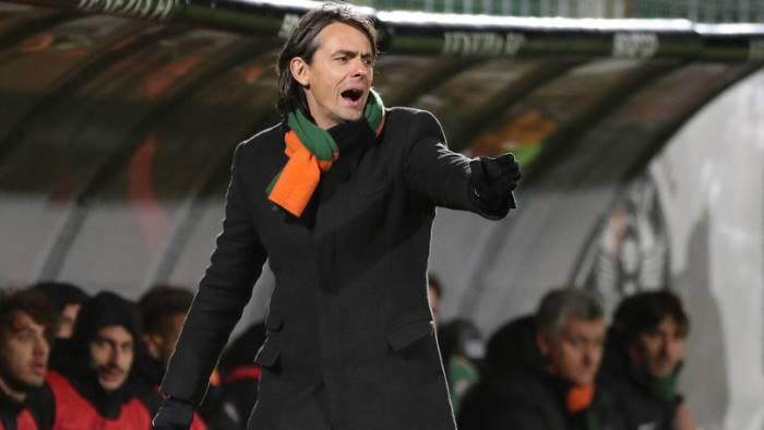 Serie B - Un venerdì senza anticipi