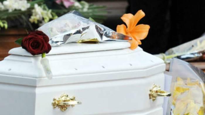 Bimbo di due anni muore di meningite, era stato vaccinato