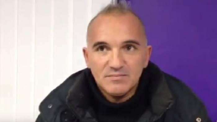 Salernitana, la pareggite continua: 0-0 anche contro l'Ascoli