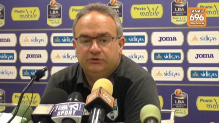"""Brescia vince con Avellino"""""""