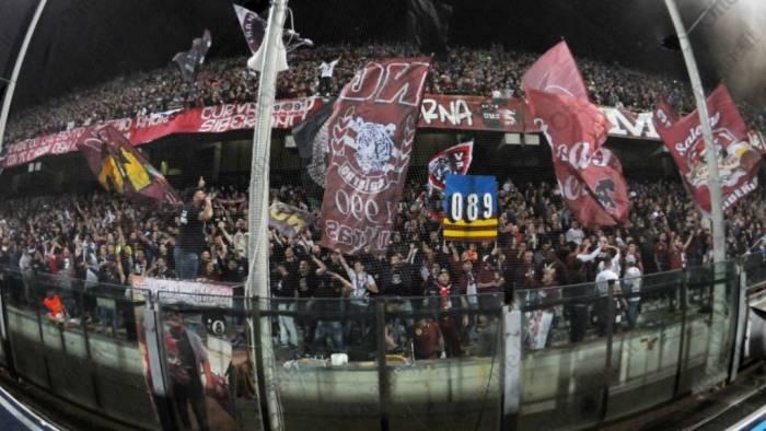 Avellino, Rizzato: