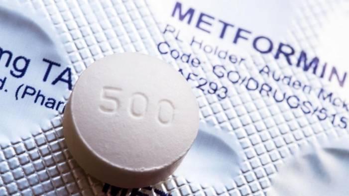 la pillola contro tumori e invecchiamento che costa pochissimo