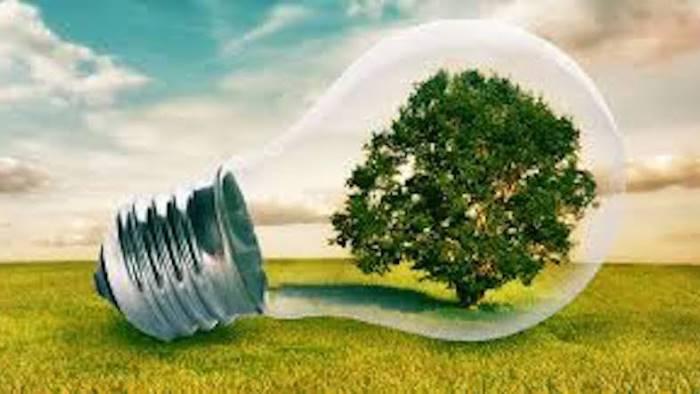 efficienza energetica campoli campione del sannio