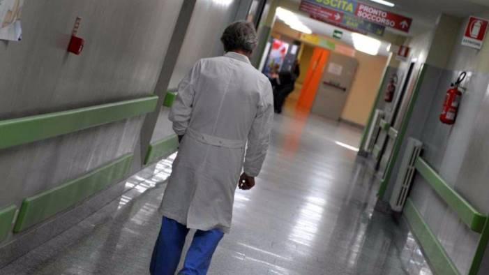 Dottoressa muore di tubercolosi, lavorava all'ospedale San Paolo di Napoli
