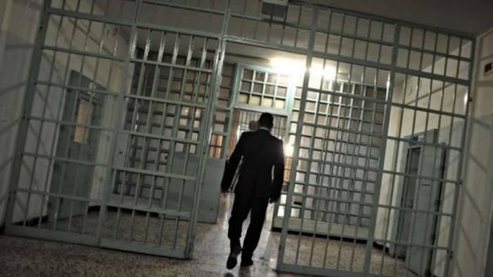 carcere notte in auto dei familiari per avere un colloquio