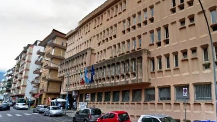 furbetti asl avellino via al processo per i 33 imputati