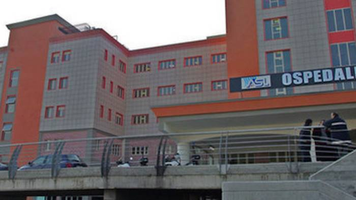 Meningite sospetta, bimbo di due anni muore in ospedale