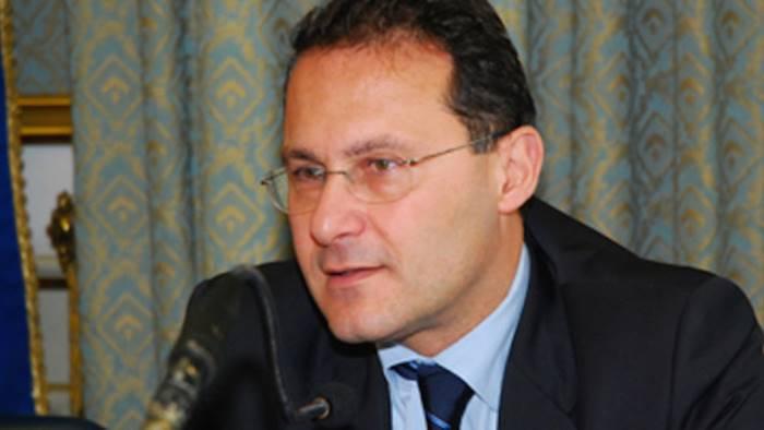 cirielli nominato nell assemblea parlamentare nato