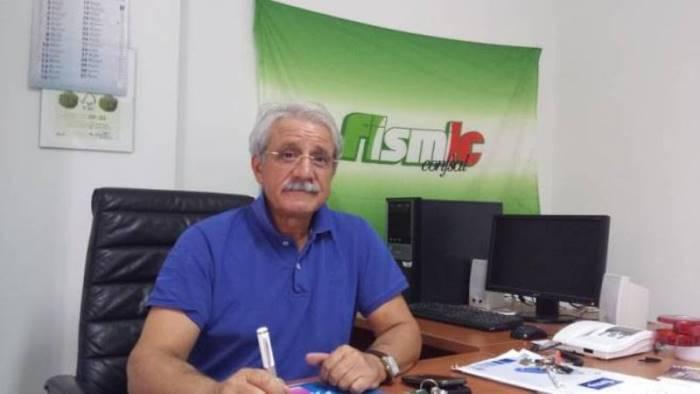 ex irisbus fismic bloccate la produzione in turchia