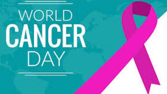 cancro visite gratuite per la prevenzione