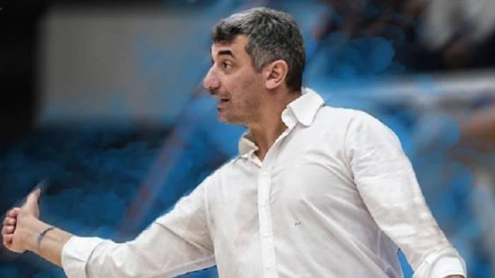 napoli basket ancora ko rieti vince con il finale di 79 62