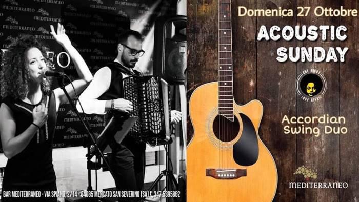appuntamenti musicali al mediterraneo con el barrio