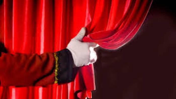al teatro diana di nocera inferiore la campagna end polio now