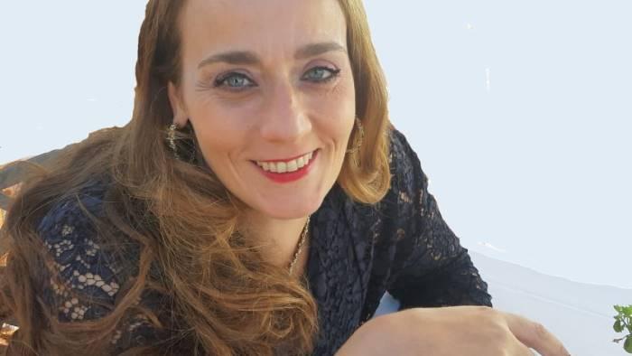 premio donna d autore per il cinema a margi villa del priore