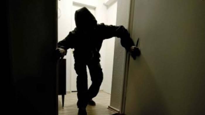 decine di furti tra avellino e salerno arrestati 2 albanesi