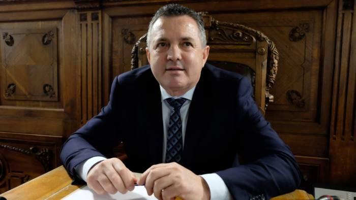 taglio parlamentari l allarme del presidente della provincia