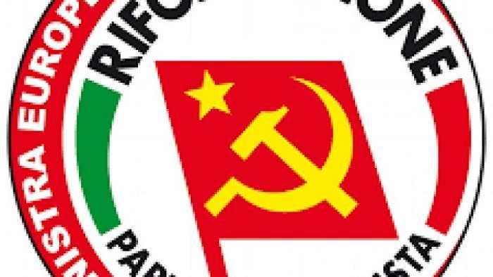 taglio dei parlamentari spallata a democrazia rappresentativa