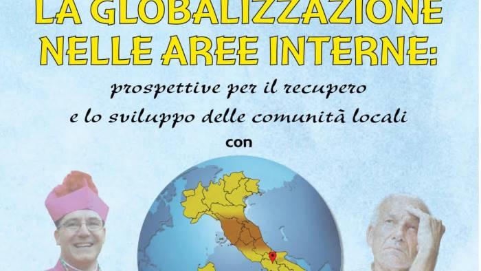 la globalizzazione nelle aree interne convegno a molinara