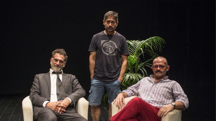 teatro ghirelli parte il grand tour del progetto rua catalana