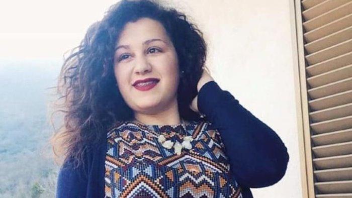 muore a 21 anni stroncata da un malore scatta l inchiesta