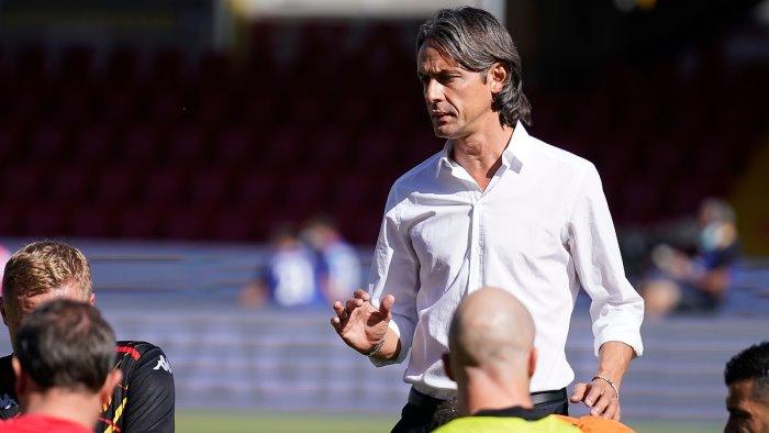 HIGHLIGHTS Roma Benevento: gol e azioni salienti del match