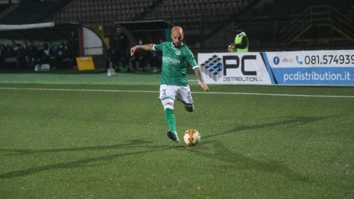 avellino juve stabia 0 0 le pagelle