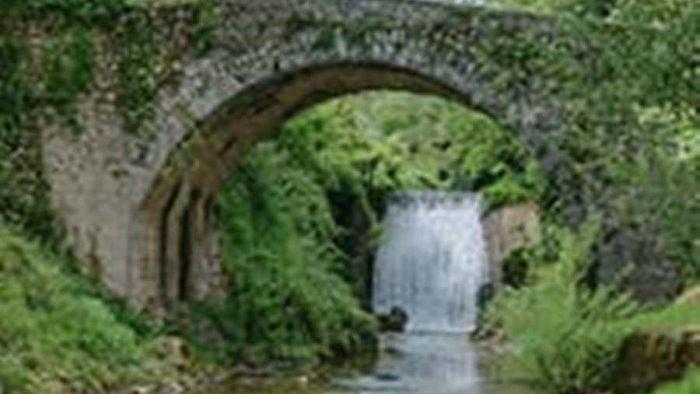 luoghi del cuore fai sosteniamo il mulino della lavandaia