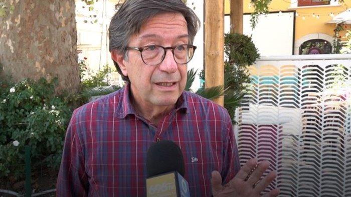 forza italia di somma vicecoordinatore vicario del partito