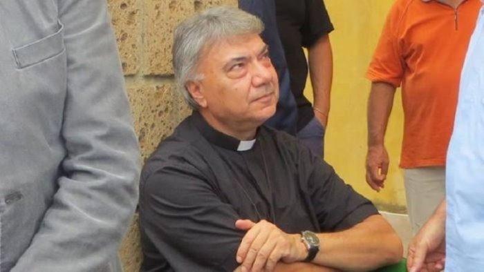 covid diocesi di cerreto altri due sacerdoti positivi