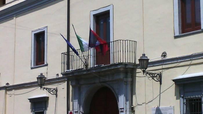 a castel san giorgio il banchetto della fondazione veronesi