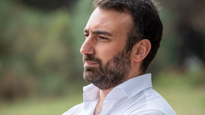 ospedale sant agata maglione chiesto vertice a dirigenza san pio e sindaci