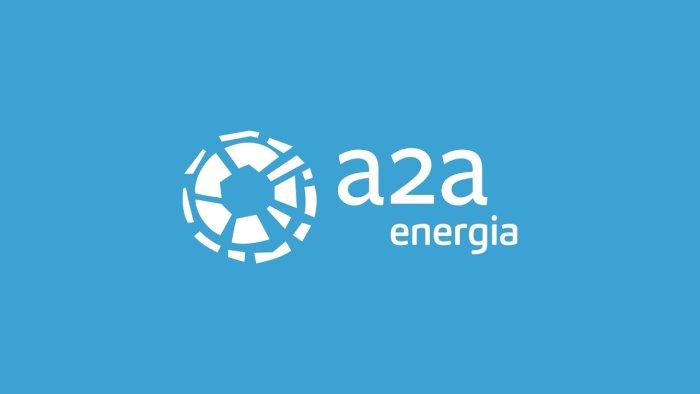 offerte luce green e non solo l impegno di a2a energia per un mondo sostenibile