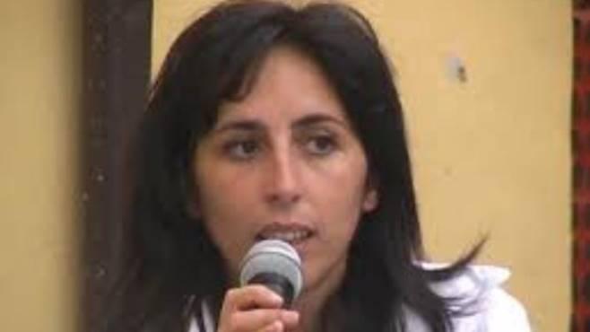caso greci il sindaco martino grave disertare il consiglio