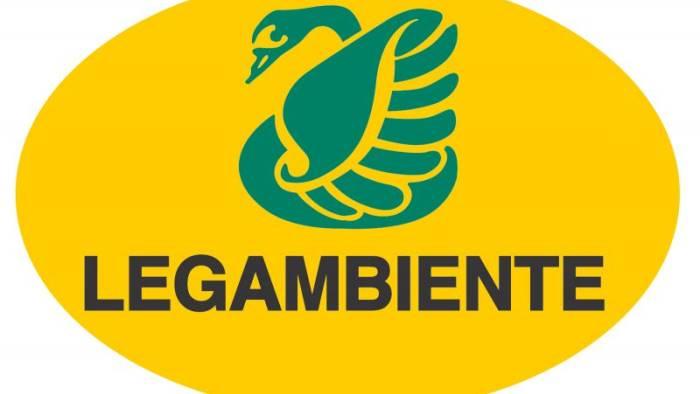 Ecosistema urbano, Legambiente boccia Perugia e Terni: