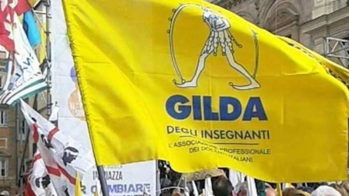 Referendum, Renzi attacca: