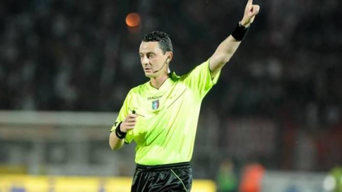 Gol Latina-Salernitana 1-1: Video Highlights e Sintesi (Serie B 2016-17)
