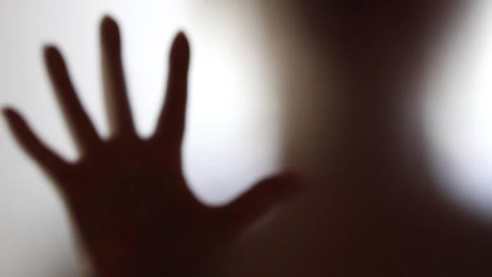 in strada contro la violenza di genere