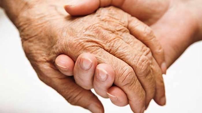 26 novembre, iniziativa della Asl per la Giornata Nazionale del Parkinson