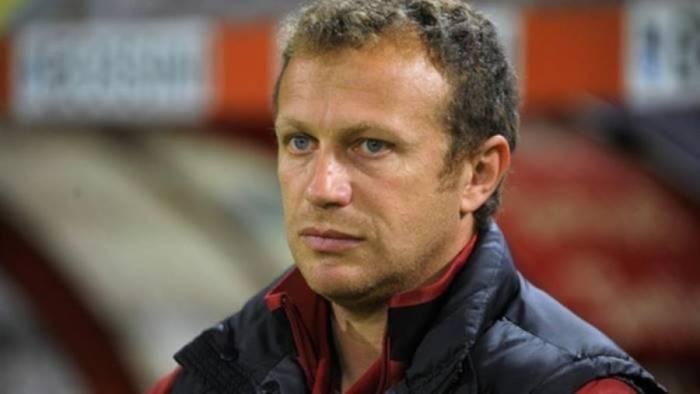 Entella e Spezia si dividono la posta: il derby ligure finisce…
